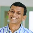 Abhijit Kadle