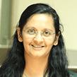 Vishakha Sharma, PMP