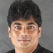 Sandeep Bhoyar