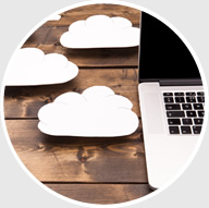The Future of Learning Management System is here – And it is Cloud!