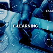 The What, Why and How of a Learning Ecosystem