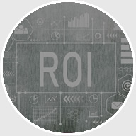 4-Step Guide to Calculate the ROI of Your Learning Management System