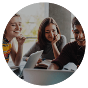 5 Tips to Embrace Learning 3.0 with an LMS