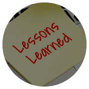 10 Real-World Lessons from eLearning Experts