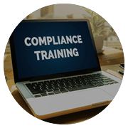 9 Tips to Effective Compliance Training with an LMS