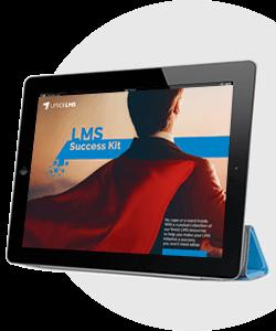 LMS Success Kit