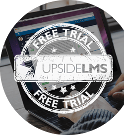 Explore the Best Value SaaS LMS – FREE for 14 days!