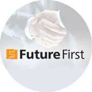 Future First Partners with UpsideLMS to bring the Best Value SaaS LMS to Sweden and EU