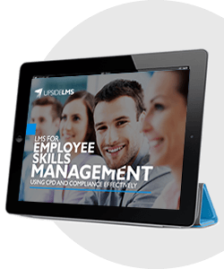 LMS for Employee Skills Management: Using CPD and Compliance Effectively