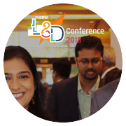 People Matters L&D Conference 2018: Reflections