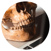 Halloween Special: LMS Horror Stories (to avoid)