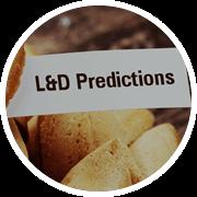 8 L&D Predictions for 2018