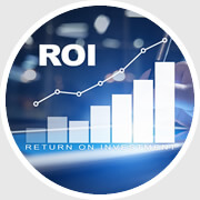 5 Key Features to look for in an LMS to Boost your ROI