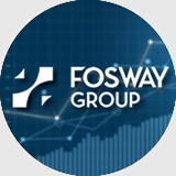UpsideLMS is a 'Potential Performer' in the 2019 Fosway 9-GridTM for a Second Year Running