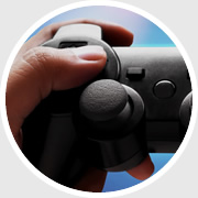 5 Ways to Leverage Gamification for a Positive Learning Experience