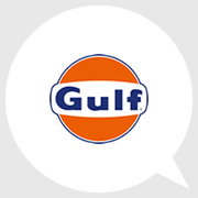 Gulf Oil achieves Compliance and Capability Building with UpsideLMS: Interview with Anita Chhabria