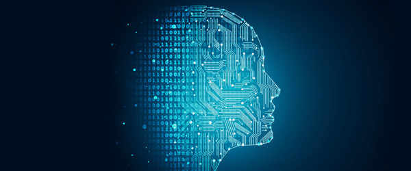 Is AI the be-all and end-all for the Learning Management System?