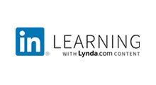 LI-learning