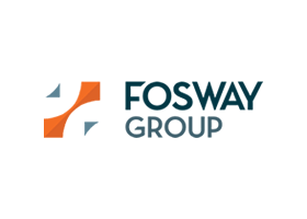 UpsideLMS is a 'Solid Performer' in Fosway 2013 9-GridTM for Learning Systems