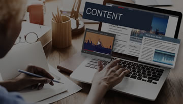 5 ways to make your LMS Content-ready
