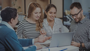 Empowering Employees with Digital Learning to Enable Continuous Learning Culture