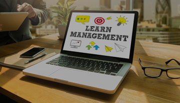 8 compelling reasons you need a Learning Management System