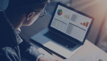 Top 5 LMS Reports Your Learning Management System Should Have