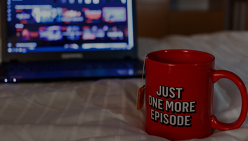 LMS as the new Netflix of eLearning