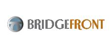 LMS | Happy Client | Bridgefront