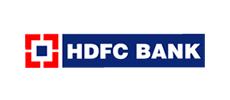 LMS | Happy Client | HDFC