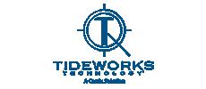 LMS | Happy Client | Tideworks