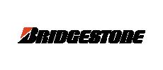 LMS | Happy Client |  Bridgestone