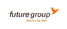 LMS | Happy Client | Future group