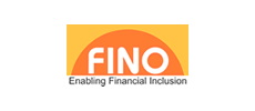 LMS | Happy Client | Fino