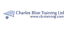 LMS | Happy Client | Charles bloe training