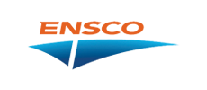 LMS | Happy Client | ensco