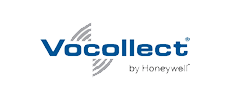 LMS | Happy Client | vocollect