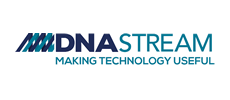LMS | Happy Client | DNAStream