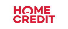 LMS | Happy Client | Home Credit