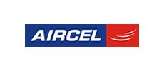LMS | Happy Client | aircel