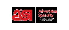 LMS | Happy Client | ASI