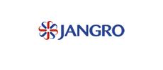 LMS | Happy Client | Jangro