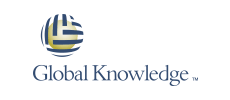 LMS | Happy Client | Global Knowledge