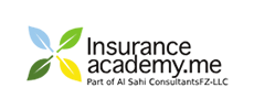LMS | Happy Client | Insurance Academy