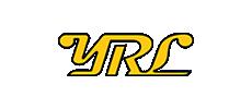 LMS | Happy Client | YRL