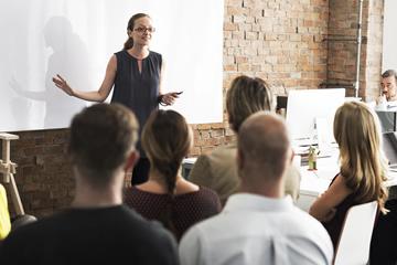 Instructor Led Training |UpsideLMS