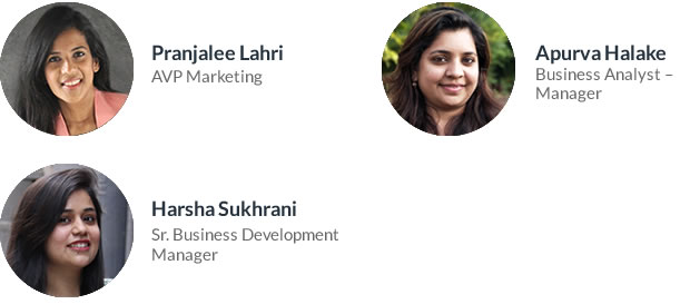 Mobile Learning & the Distributed Workforce | Podcast with Apurva, Harsha & Pranjalee