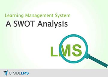 LMS - A SWOT Analysis