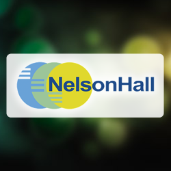 NelsonHall evaluates UpsideLMS as a Top Learning Technology Solution Provider