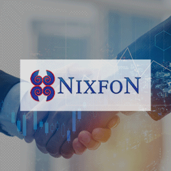 Nixfon augments Joins hands with UpsideLMS to resell LMS